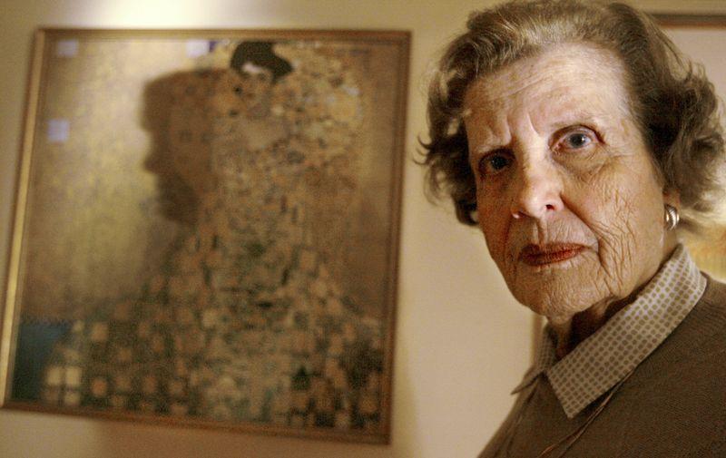 obituary photos honoring mari altmann. Black Bedroom Furniture Sets. Home Design Ideas