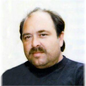Raymond Fredrick DeClark
