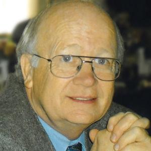 Francis J. Swift, Jr.