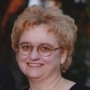 Barbara (Mehan) Kidwell Obituary Photo