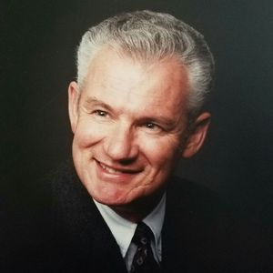 Steven Clifford Bauserman, M.D.
