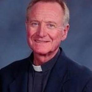 Richard Paul Hire