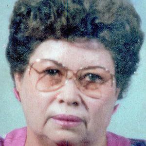 Ana Lidia Colón