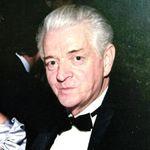 Robert F. Bonsall