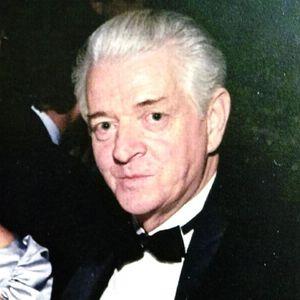 Robert F. Bonsall Obituary Photo