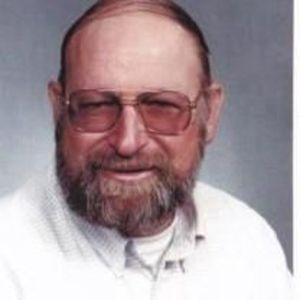 Norman Joseph Filip