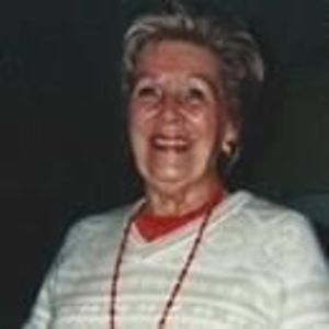 Beverly J. Holcomb