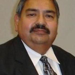 Marcelino C. Hernandez