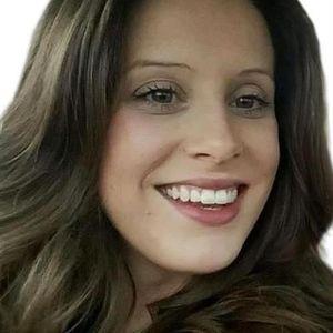Maria Grace Handley