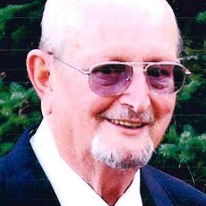 Leroy R. Dimick