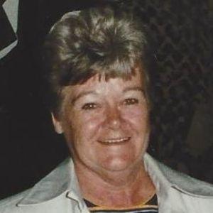 Judith L. (Anshewitz) Mythen Obituary Photo