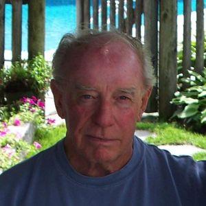 Daniel F. Sherwin, Jr.