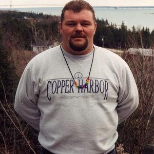 Michael Kujala