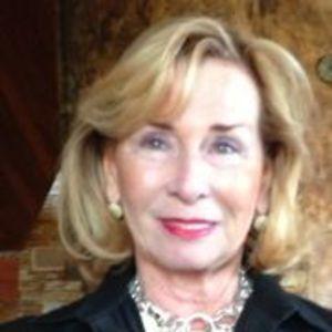 Barbara Ann Berlanti