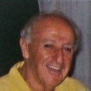 Peter DeMayo
