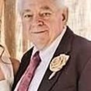 Terry Jay Lunn