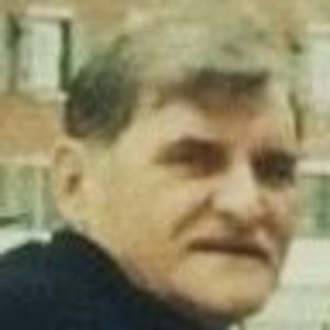 """Arthur J. """"AJ""""  Emond Obituary Photo"""