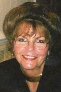 Inez Boyd Magee obituary photo