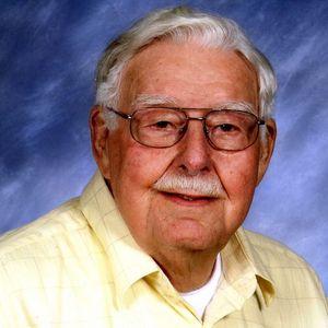 Joseph G. Pirrung