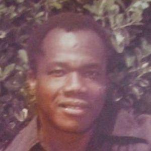 Donald campbell obituary winter garden florida - Fairchild funeral home garden city ny ...