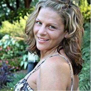 Michele Nicole Patterson