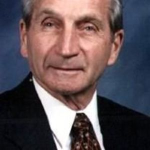 Ray Gene Thiesen