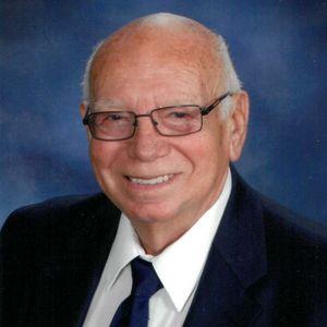 Julio Roque, Jr.