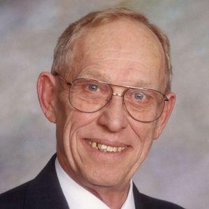 "Donald L. ""Don"" Hildebrand"