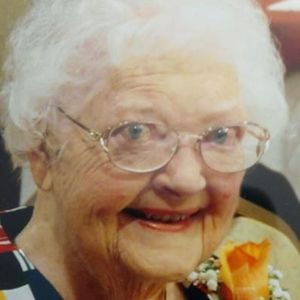Beth  D. Remington Obituary Photo
