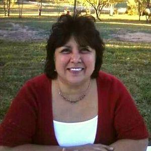 Tommie Christine Luna Ortegon