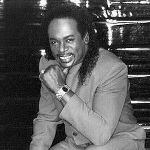 Marvin Sease Obituary Photo
