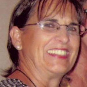 Melody Carney