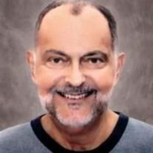 Vincent D. Bartolomucci