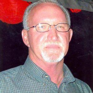 Robert Wayne Pullen
