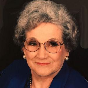Anne K. Veltri