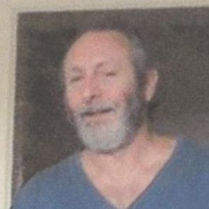 Mark Dolan Obituary - La Mesa, California - El Camino ...