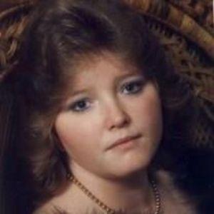 Toni Lynn Daigle