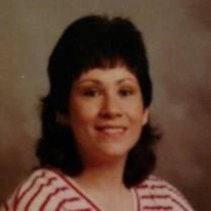 Teresa Ann Cheatum