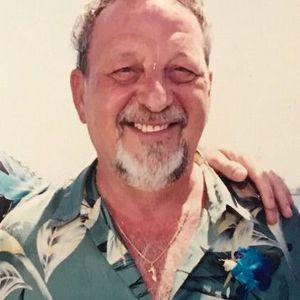 William  Mann