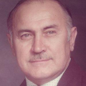 Frank Hering