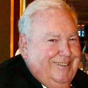 James Matthew Riley Obituary Photo