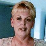 Janice M. Klancnik