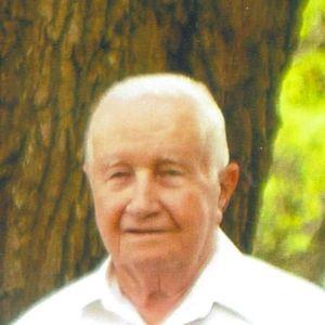 L. Paul Housand