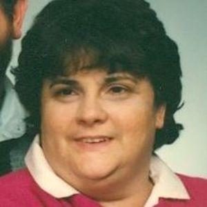Patricia Campbell Obituary Alexandria New Hampshire