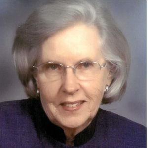 Juanita Faye Garrett