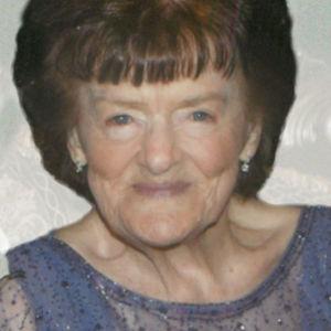 Vera D. Wing