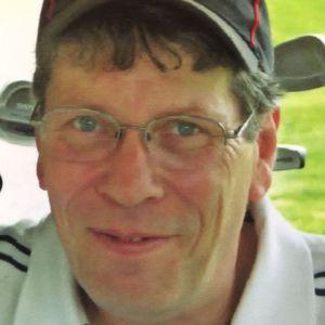 Donald J. Patterson Obituary Photo