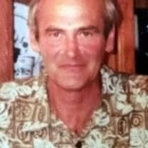 Richard Daniel McCALLAN