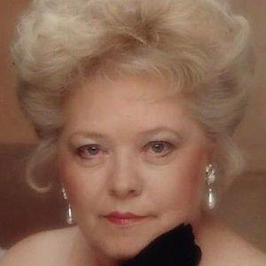 Elizabeth Jean Welsh Obituary Photo
