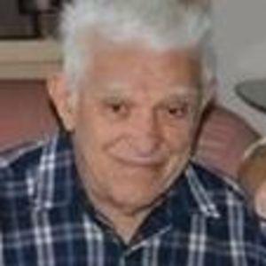 Jose Antonio Delfaus